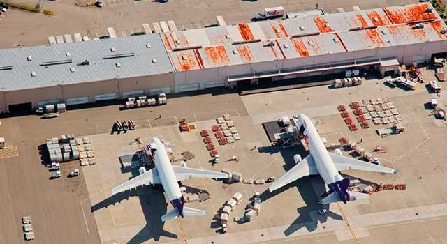 Seattle Airport (IATA: SEA) is the busiest airport in the Pacific NorthWest Region.